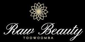 Raw Beauty Toowoomba